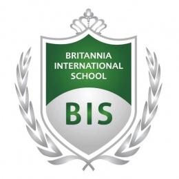 Britannia International School