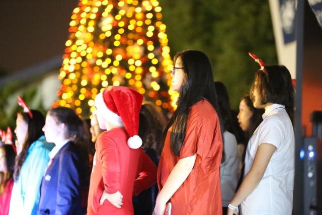 NAIS-PD-Christmas-WEB.jpg