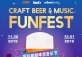 Craft Beer and Music Fest