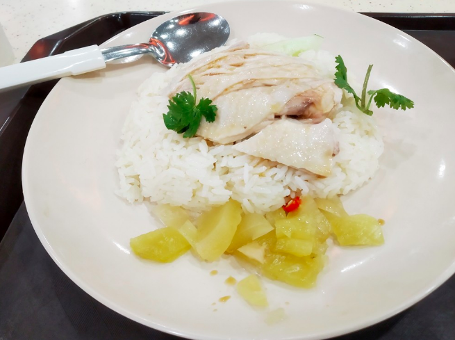 hainan-chicken