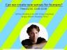 Can we create new senses for humans? David Eagleman