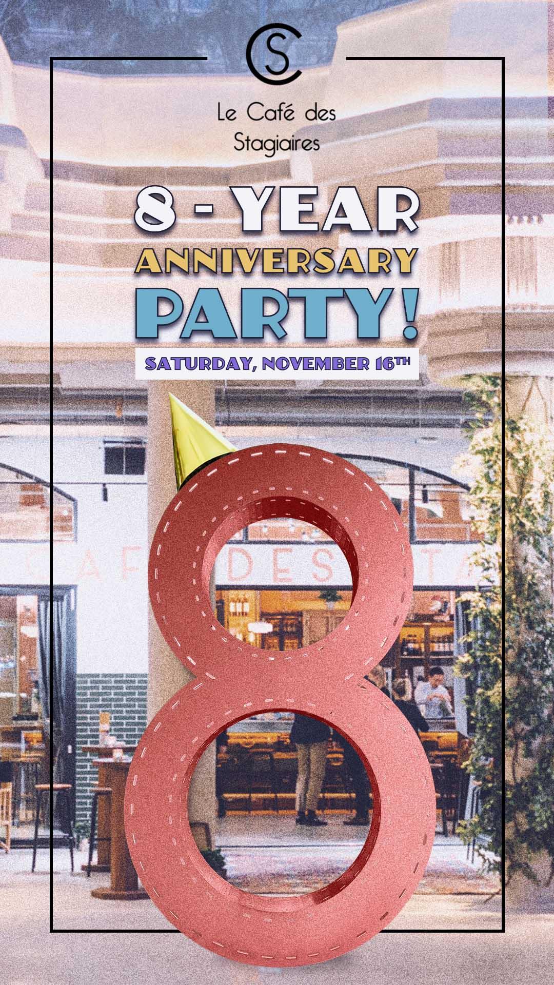 Moka-Bros_Shanghai-Tattoo-Party_A2_00_-_-.jpg