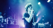 Indie Rock Icons The Kooks Continue to Charm a Decade After Their Debut