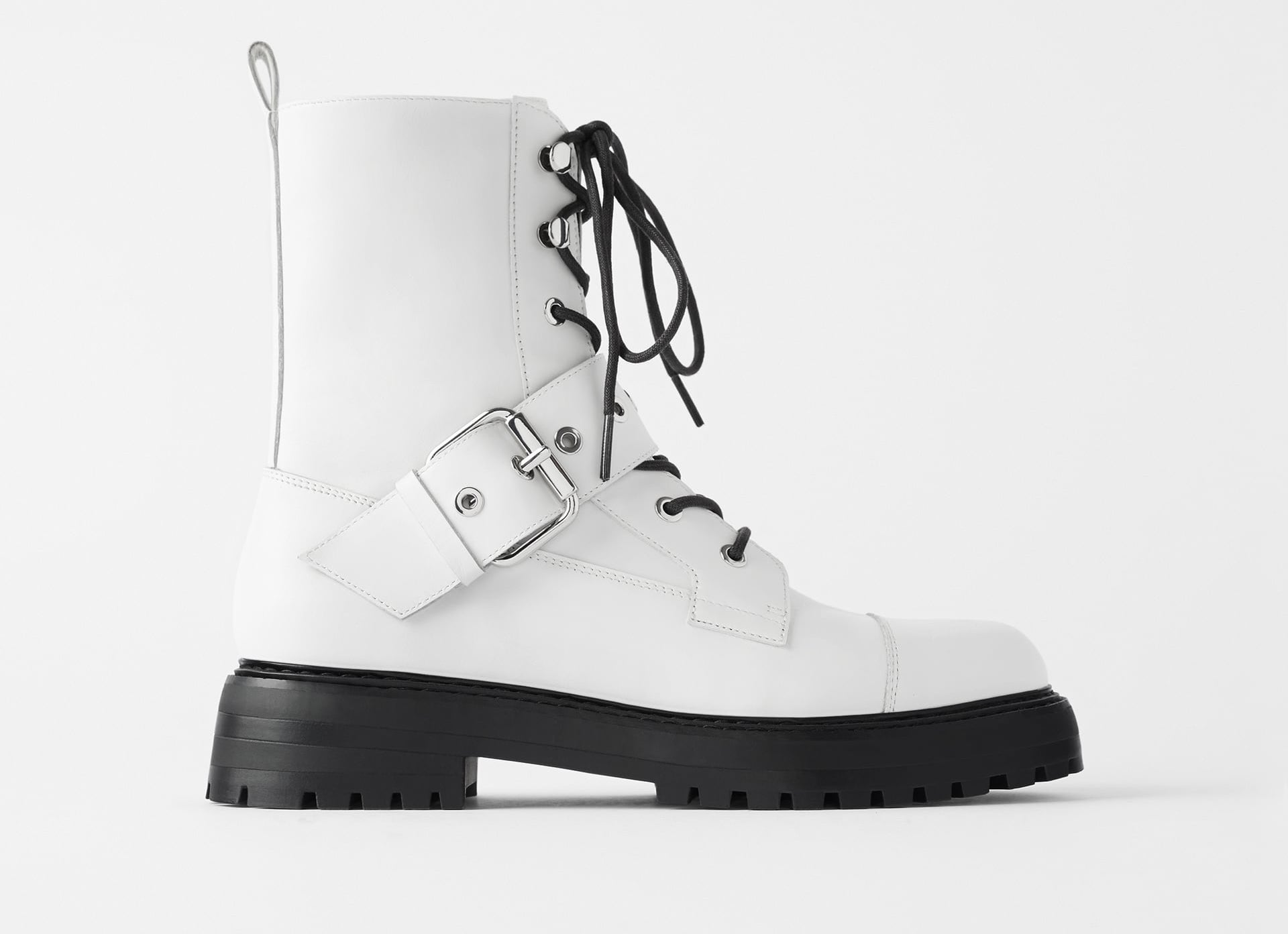 zara-799-white-boot1.jpg