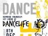 Dancelife Shanghai