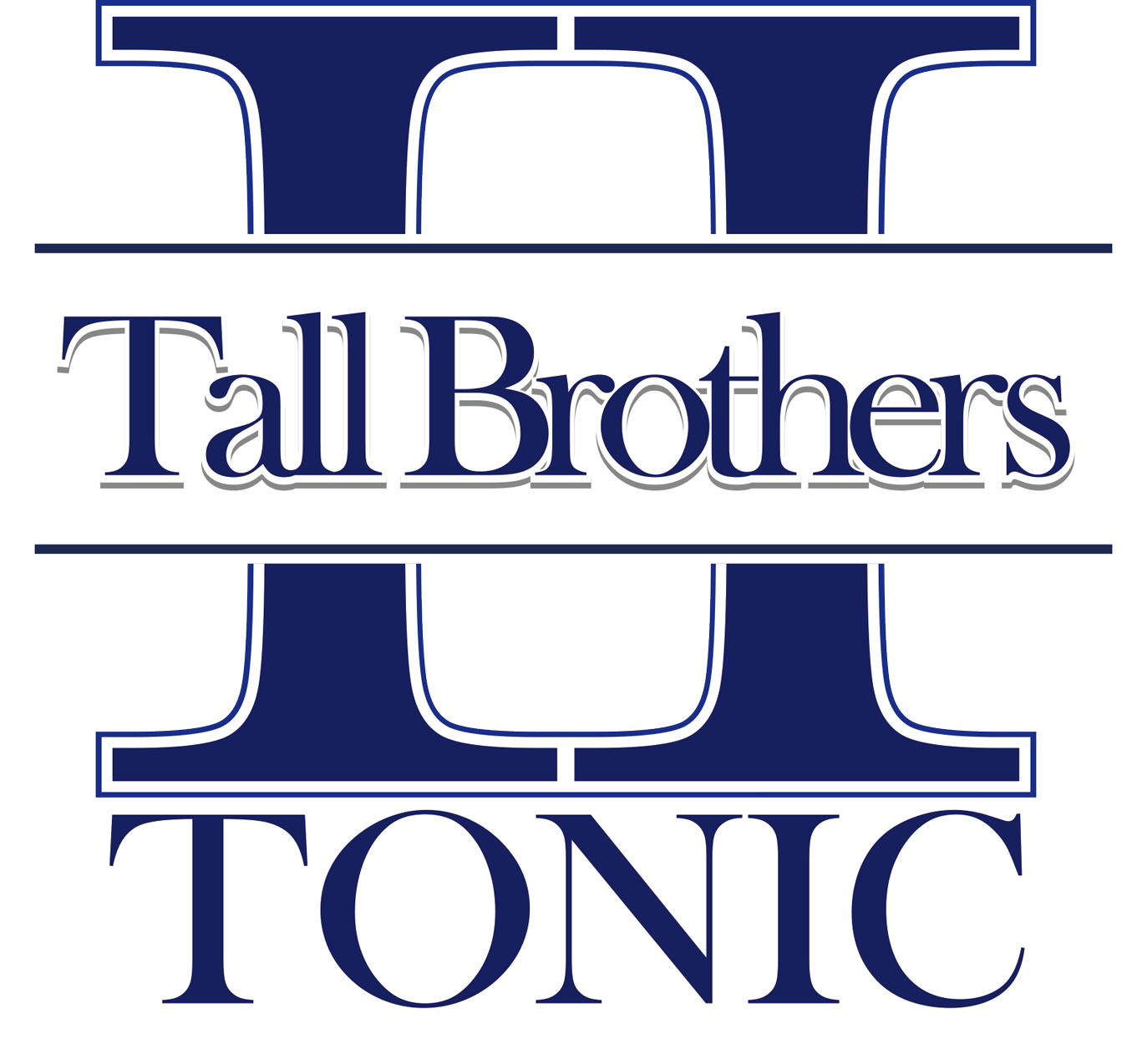 Tall-Brothers-Logo-Large-Size-Tonic.png