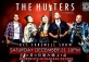The Hunters at Modernista