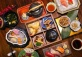 He Japanese Restaurant Launches New Lunch Set Menu