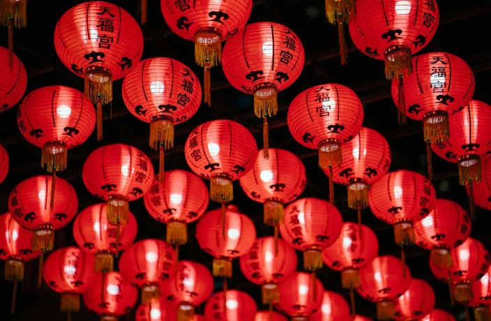 Where to Celebrate Chinese New Year 2020 in Beijing