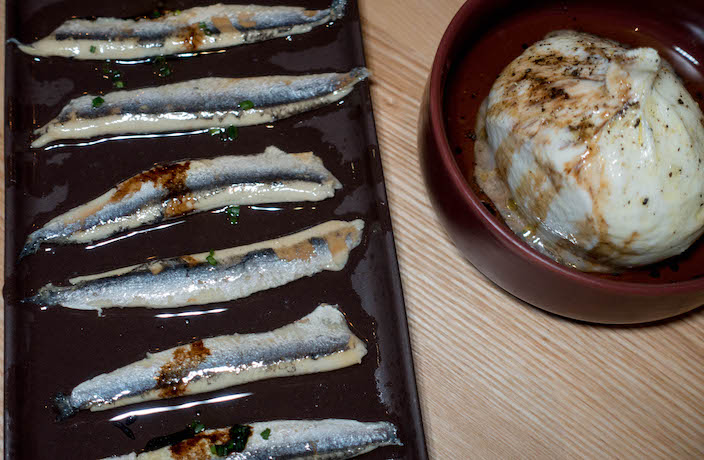 sardines-and-burrata.jpeg