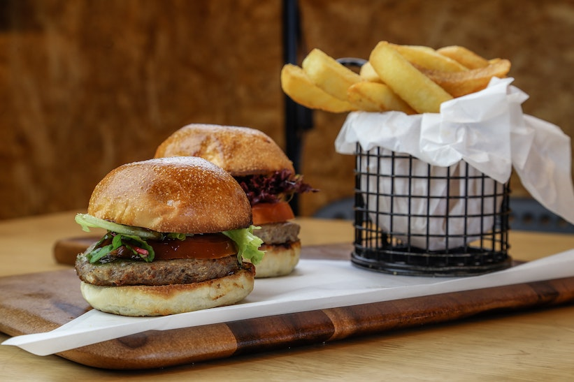 tray-of-burger-sandwiches-and-fries-2987564.jpg