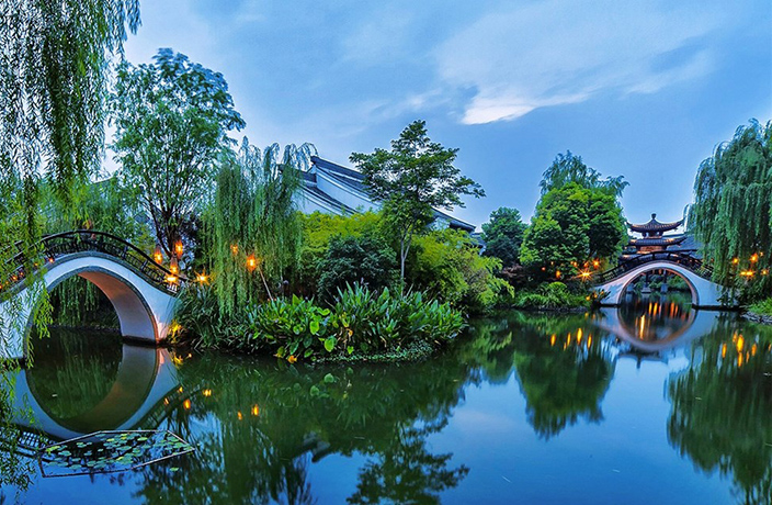 3 Relaxing Hangzhou Trips You Can Book Right Now