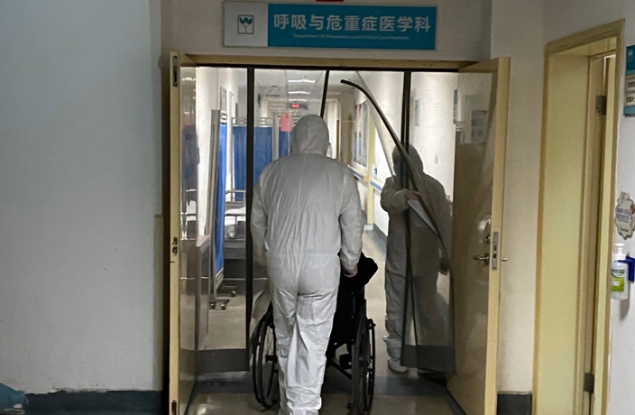 New Coronavirus Spreads to Over 130 in China, Death Toll Rises