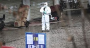 Second Death Confirmed in China's Pneumonia Outbreak