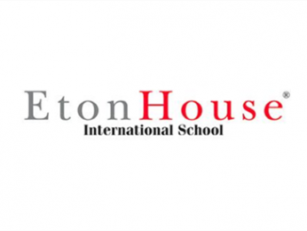 Eton House International School
