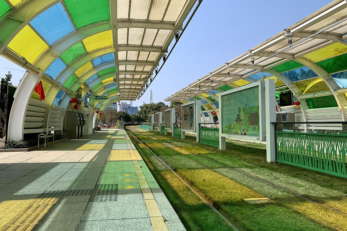 1200px-South_Platform-_Canton_Fair_Complex_West_Station.jpg
