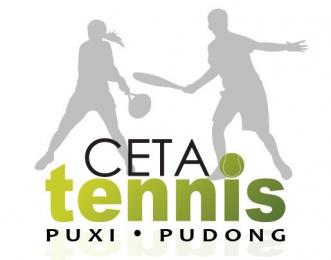 CETA Elite Tennis Academy