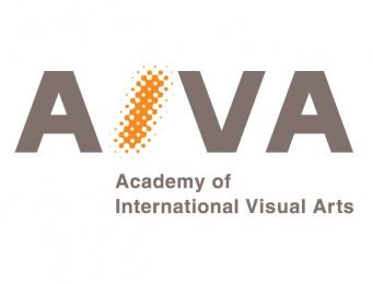 AIVA - Academy of International Visual Arts