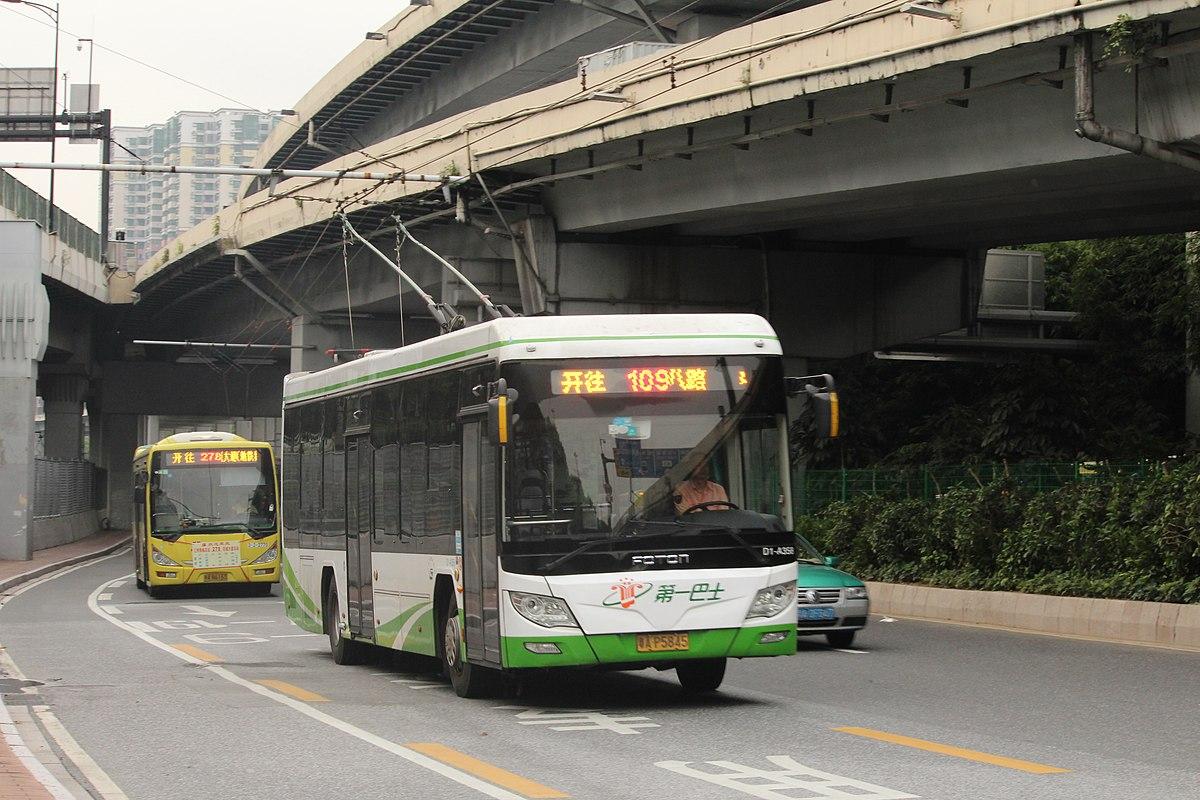 Guangzhou_Bus_No.109.jpg