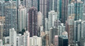 Hong Kong to Give HK$10,000 to Every Resident Amid COVID-19 Outbreak