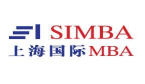 SIMBA (Tongji University)