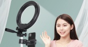 Start Your Livestreaming Career With This Taobao Product