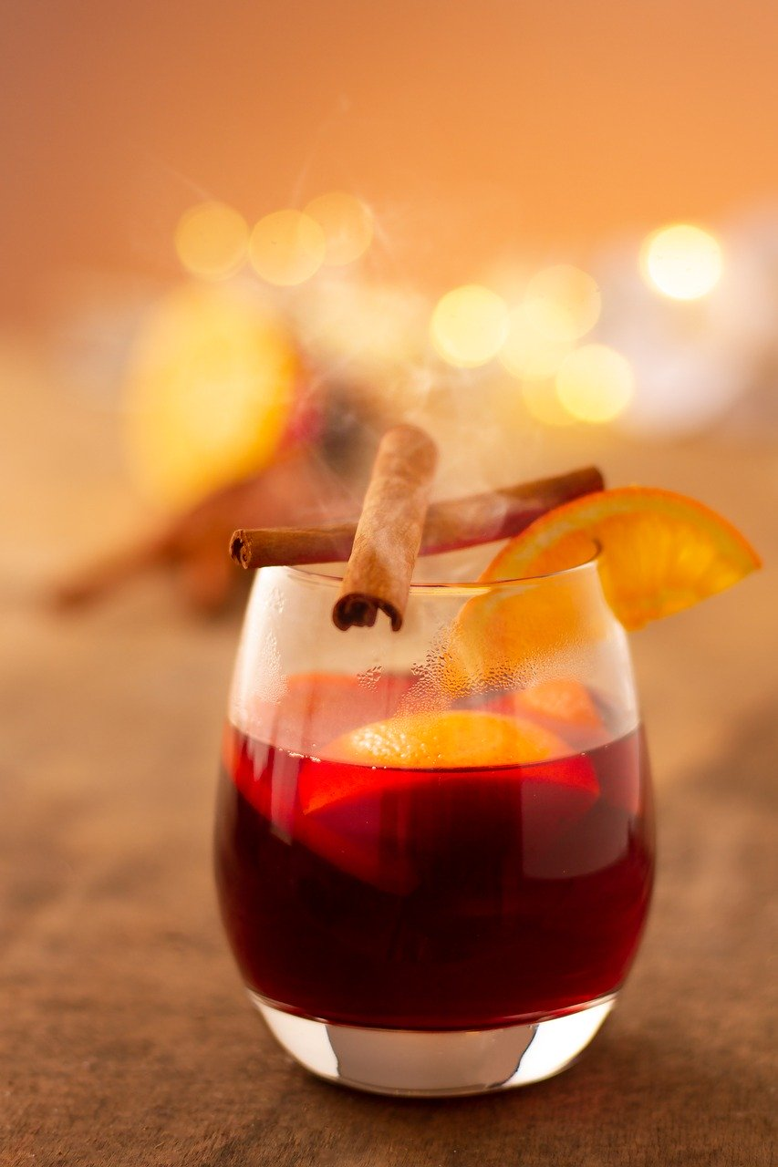 202002/mulled-wine-christmas-3875014_1280.jpg