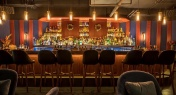 Beijing Bar Review: Paper Planes