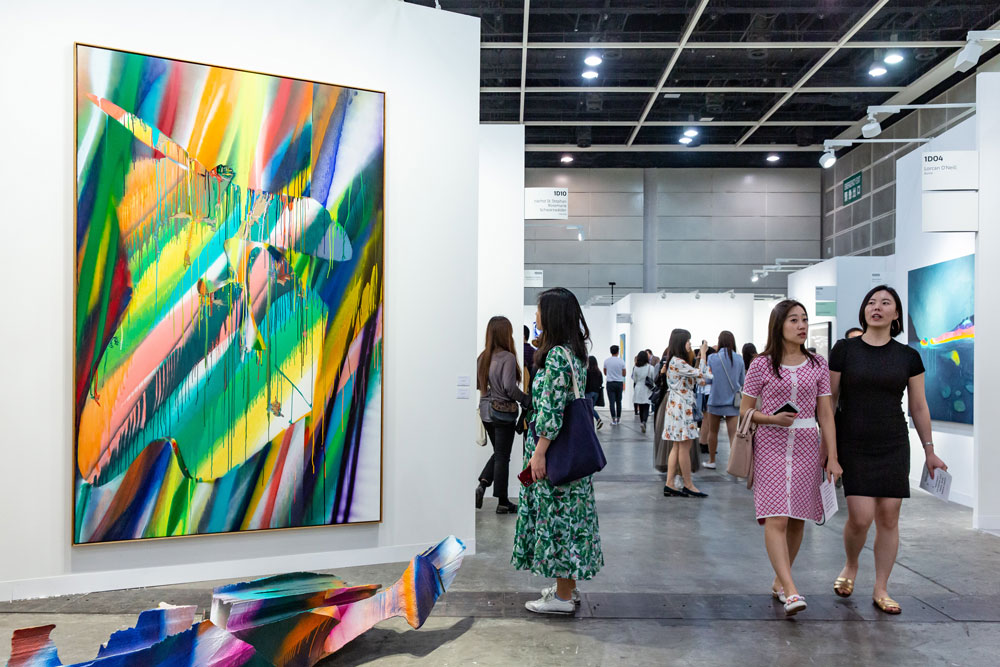 art-basel-exhibition.jpg
