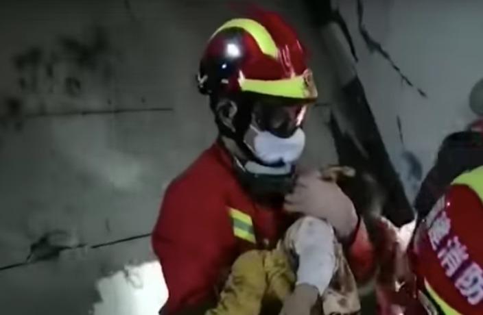 rescue-quanzhou.jpg