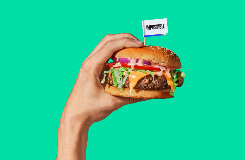 impossible-burger-1.jpg
