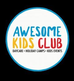 Awesome Kids Club