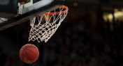 China's Pro Basketball League to Resume This Month