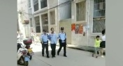 40 Injured in Horrific Knife Attack at Chinese Primary School