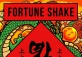 SUPERFLY | Fortune Shake