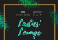 Ladies' Lounge