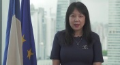 French Consulate Presents Video to Celebrate China Friendship