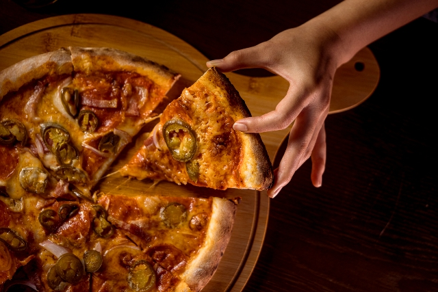 The-Apartment_Pizzas_Spice-Girls-02.jpg