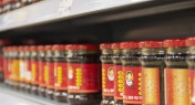 Popular Chili Sauce Maker Lao Gan Ma Sued Over Unpaid Tencent Ad Fees