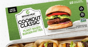 Beyond Meat Expands to Chinese Grocery Stores
