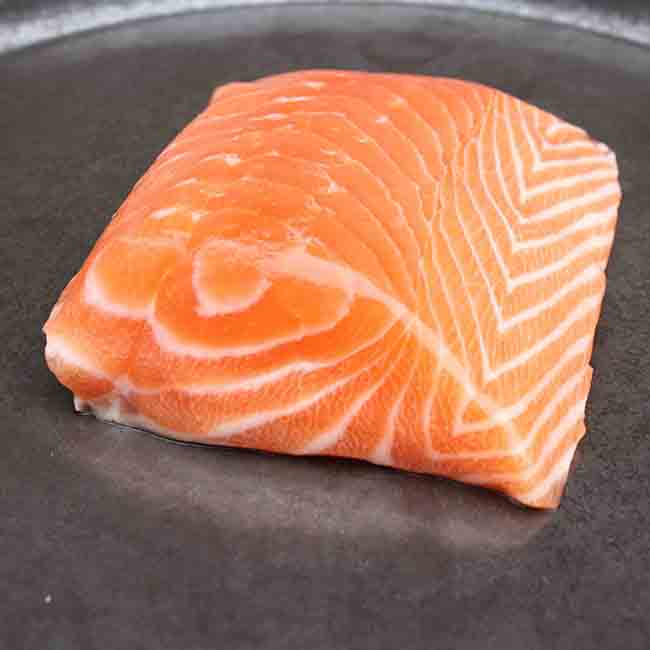 Fish-Seafood-2.jpg