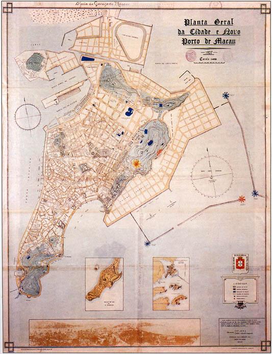 Macao-1927.jpg