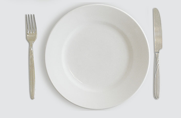 China Launches 'Clean Plate Campaign' to Reduce Food Waste