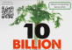 Boomi Screening: 10 Billion - What's on Your Plate?