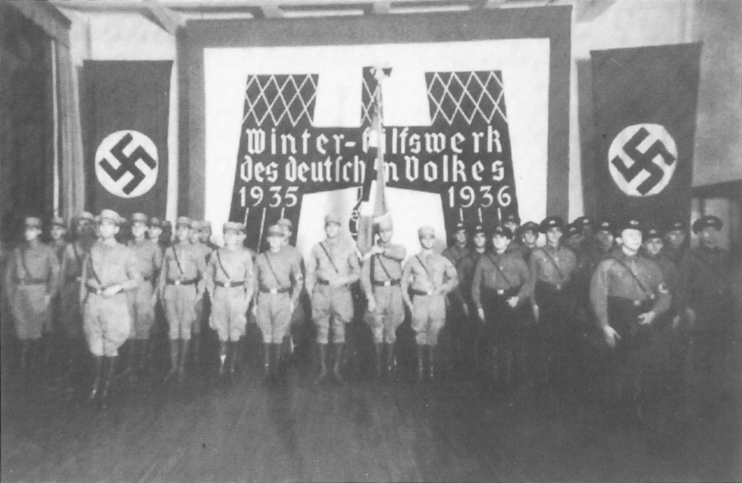 In-Search-Of-The-Third-Reich-In-Shanghai-6-.jpg