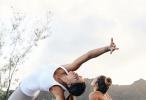 Park 10 Wellness: Yoga Workshop