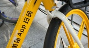 3 Shared Bike Brands Still Rolling in China