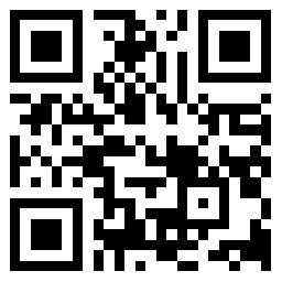 school-qr-code.jpg