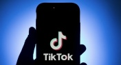 Here's Everything You Need to Know About the TikTok Saga