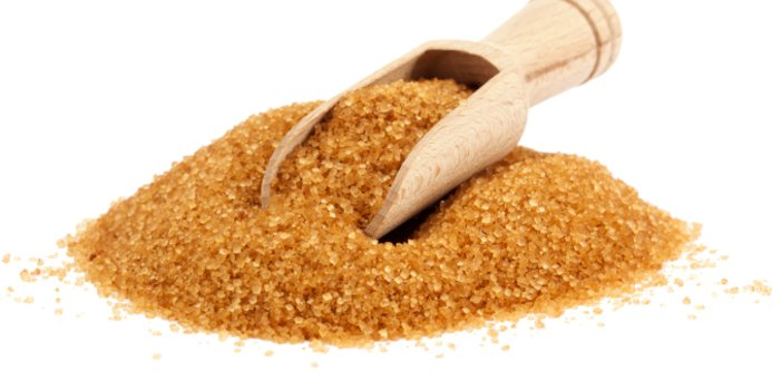History and Culture: The Brown Sugar Industry in China